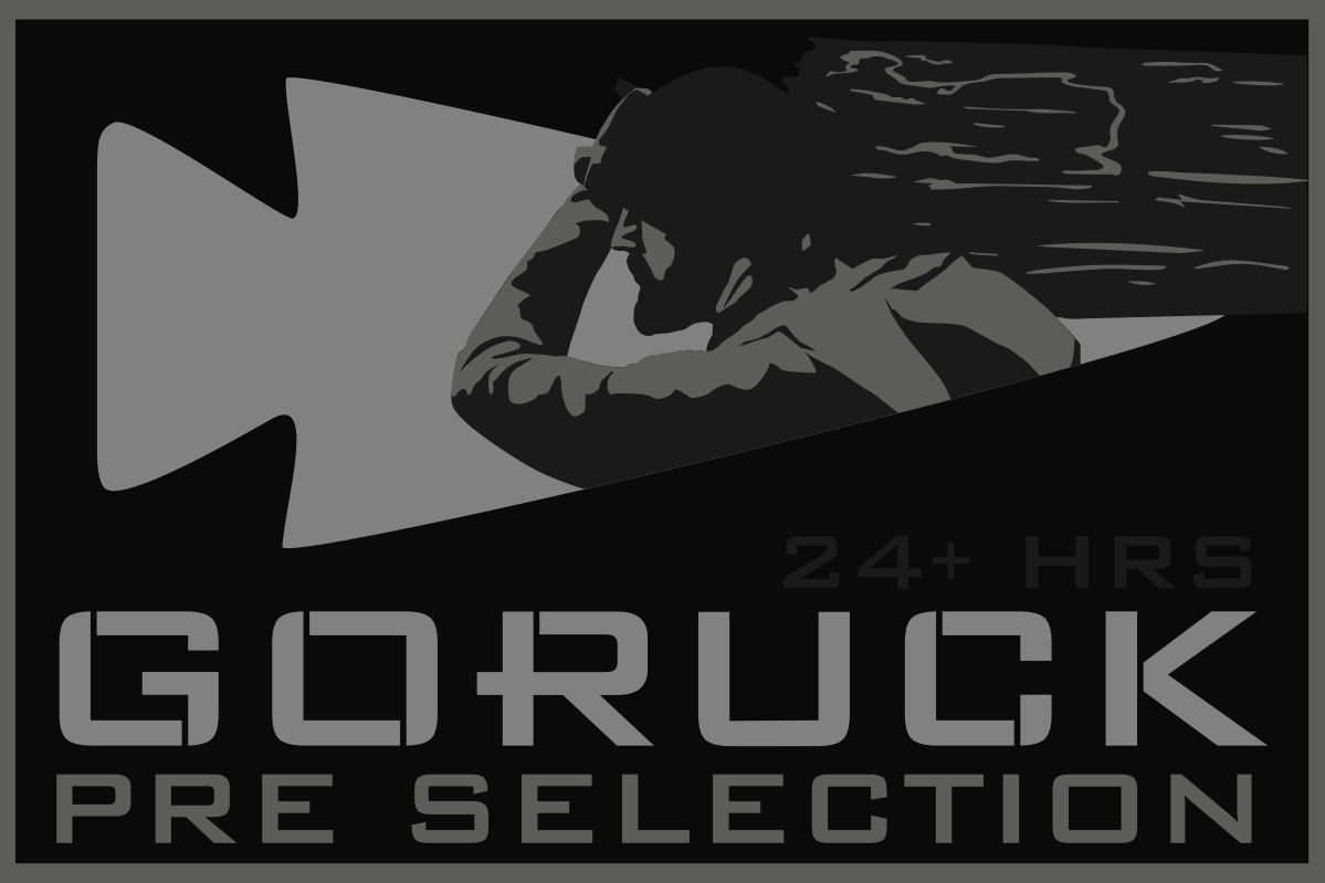 Pre-Selection: Jacksonville Beach, FL 07/16/2021 18:00