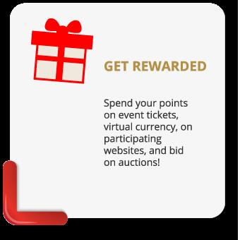 Sparks Reward Image