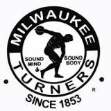Music Event in Milwaukee