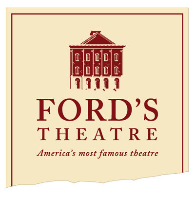 Theatre-Performing Arts Event in Washington