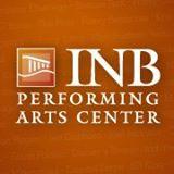 Arts & Theatre Event in Spokane