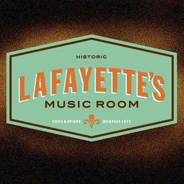 Music Event in Memphis