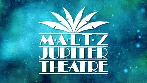 Theatre-Performing Arts Event in Jupiter