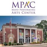 Music Event in Morristown