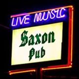 Music Event in Austin