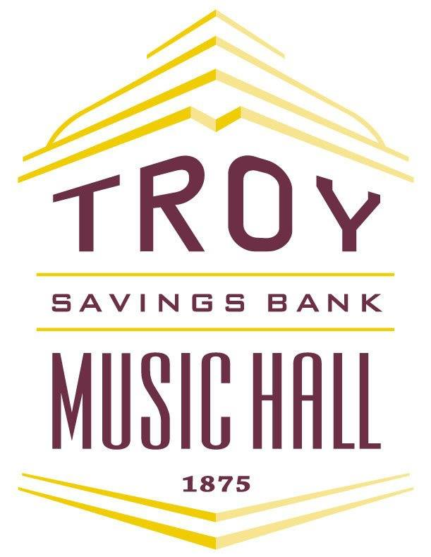 Music Event in Troy