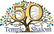 Boca Bnai Torah Congregation