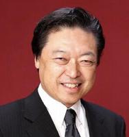 Photo of Shigeo Numazawa