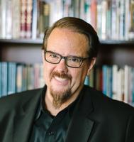 Photo of Ed Stetzer