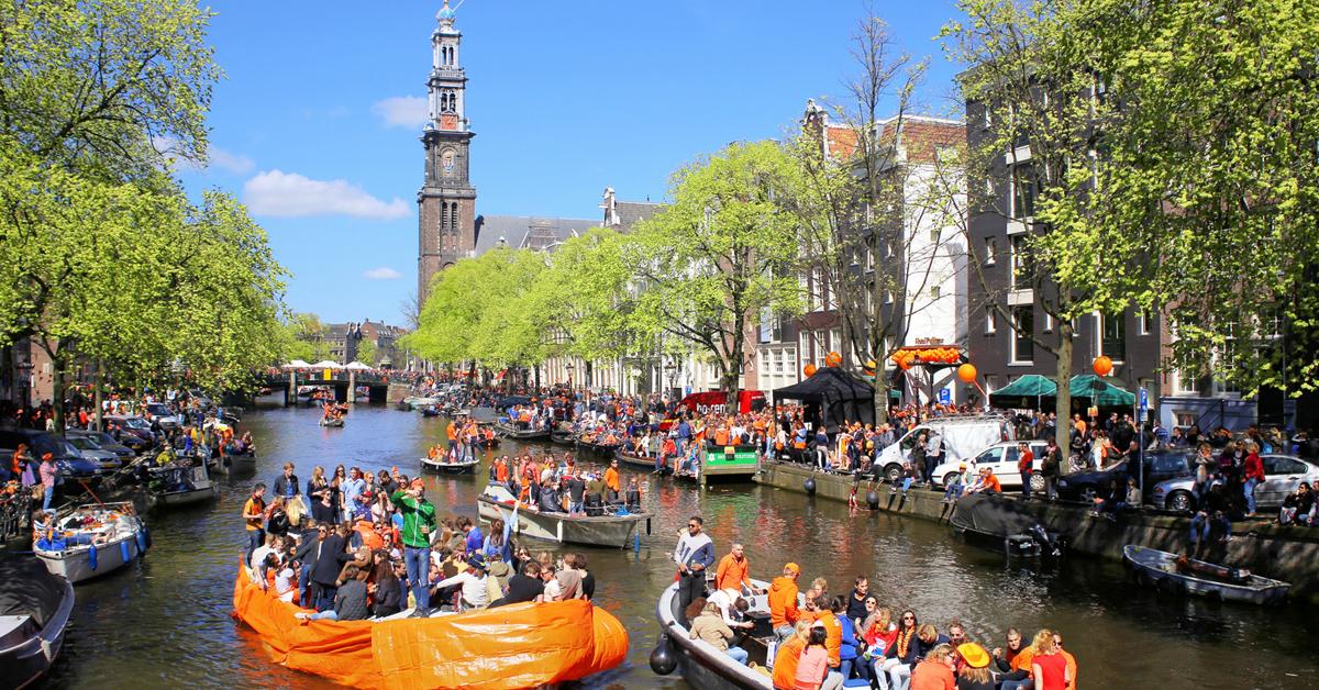 товар погода в амстердаме 22-31 марта 2017 все-таки основное