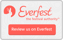 Review Us On Everfest