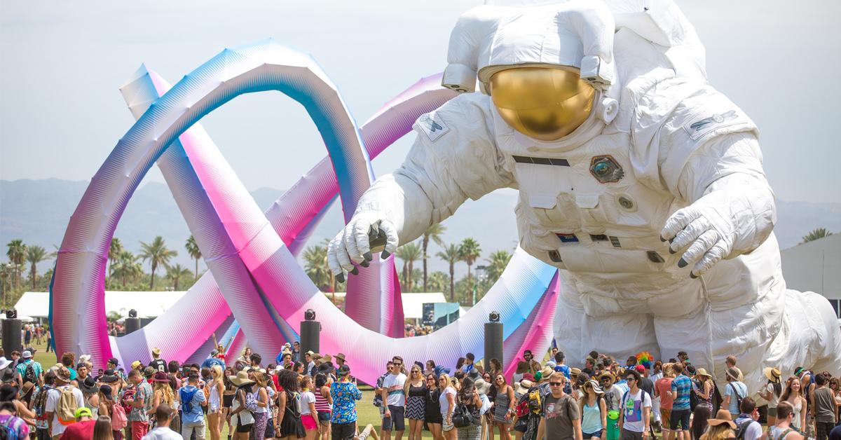 Festivals In California 2018 2019 California Festivals