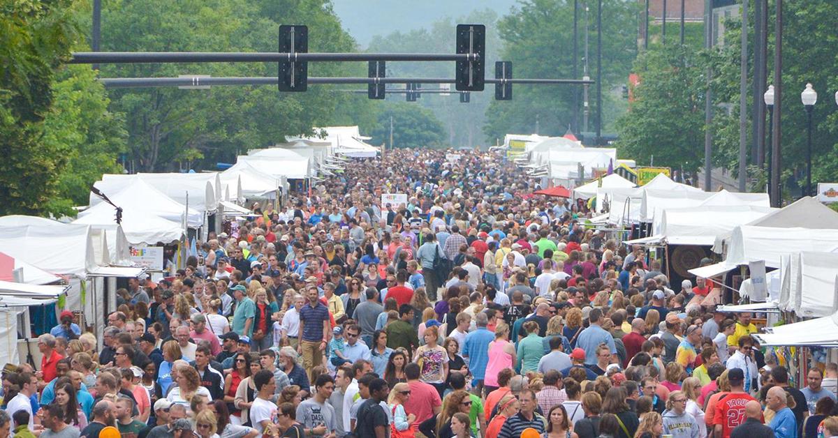 Festivals In Nebraska 2018 2019 Nebraska Festivals