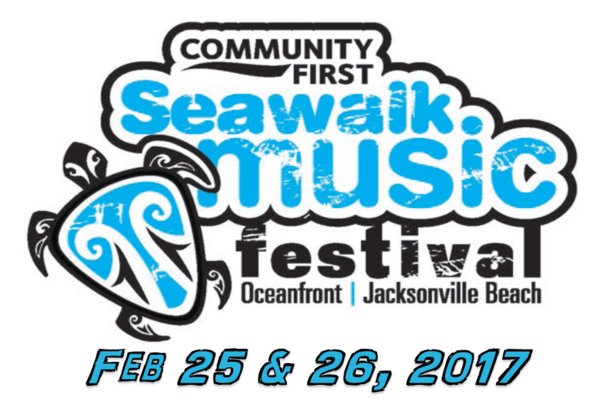 Festivals in jacksonville fl 2016 2017 find things to for St augustine arts and crafts festival 2017