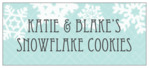 Snowflake Policy small rectangle labels