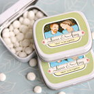 wedding-mint-tins