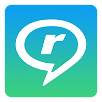 RealPlayer with RealTimes
