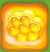 Match 3 Honeycomb