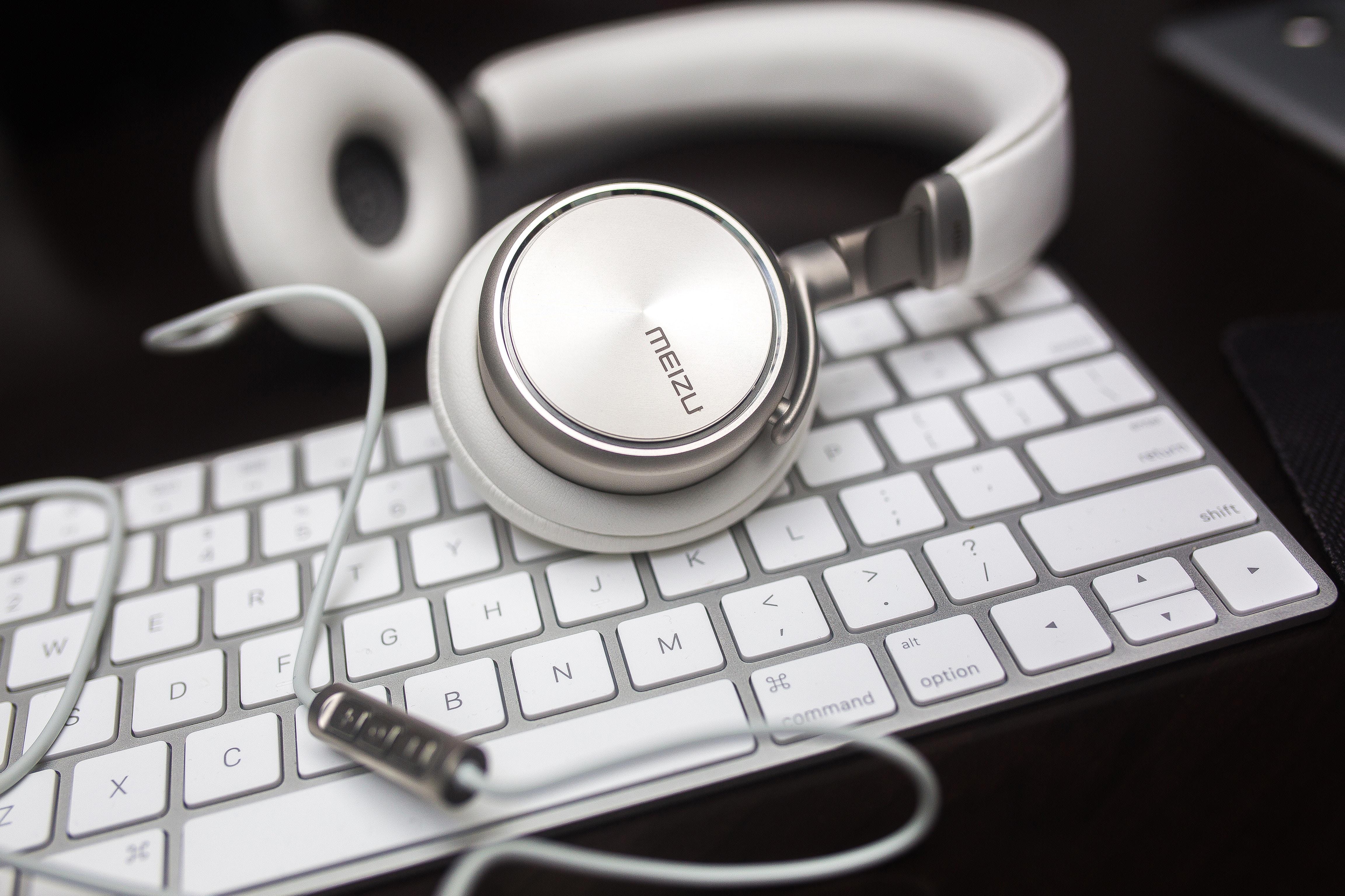 Best Free Audio Editor