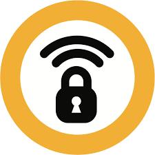 Norton Wifi Security