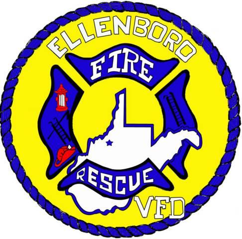 EVFD Logo