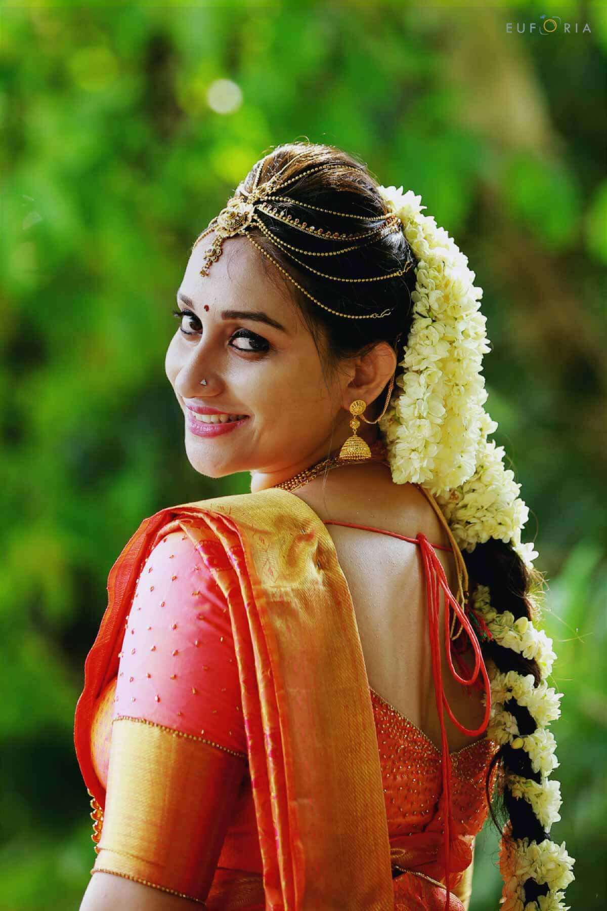 Euforia Best wedding photography company based in Kerala India