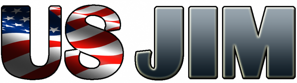 US JIM logo