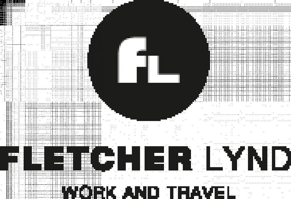 Fletcher Lynd logo
