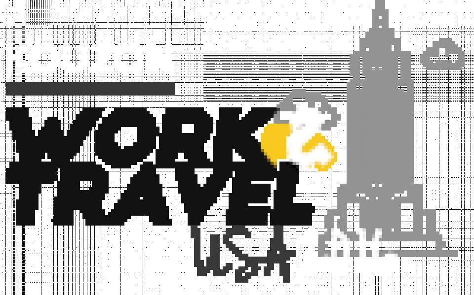 Kouzon logo