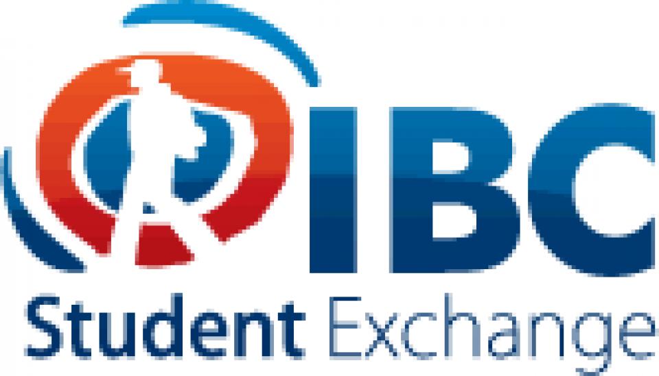 IBC Bulgaria logo