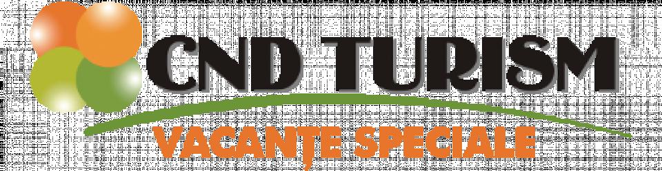 Vacante Speciale logo
