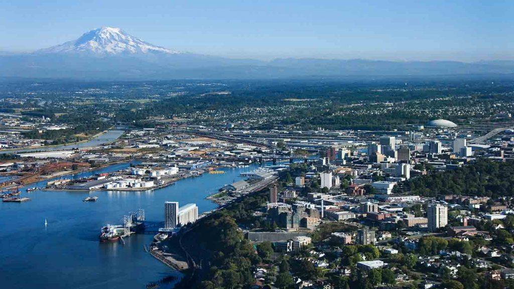 Tacoma_wa