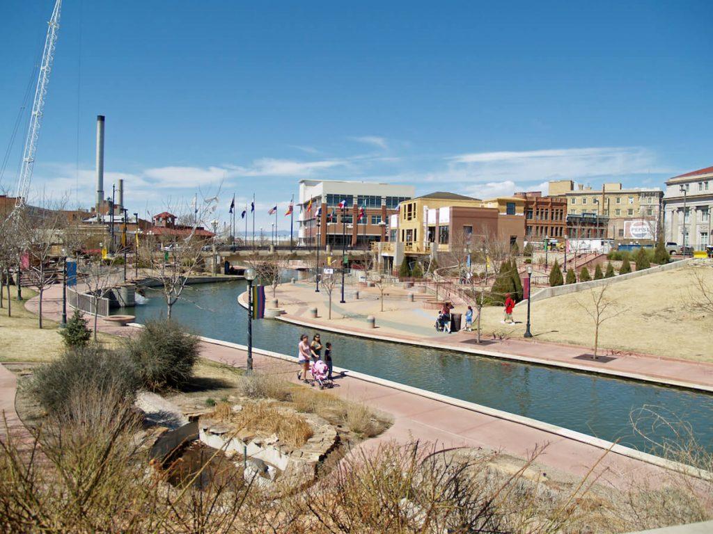 Pueblo_Colorado