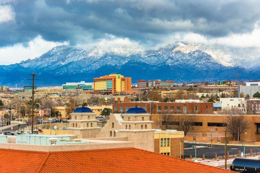 Albuquerque_NM