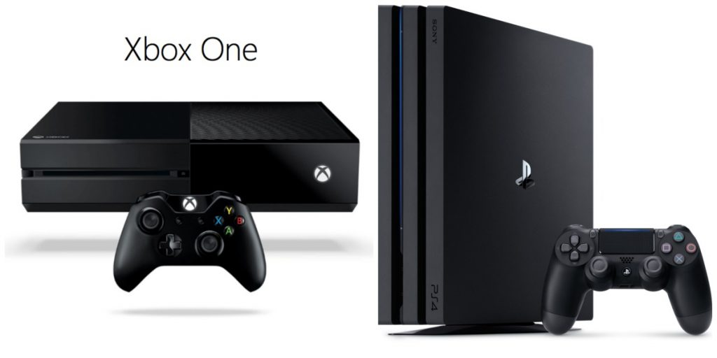 xbox-one-vs-ps4-pro