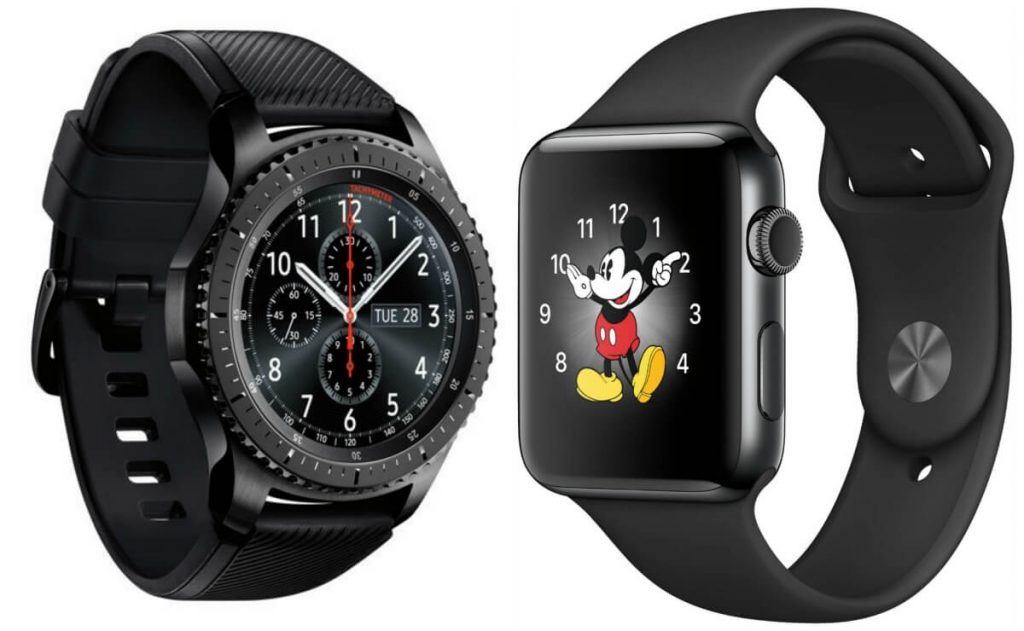 samsung-gear-3-vs-iwatch-s2