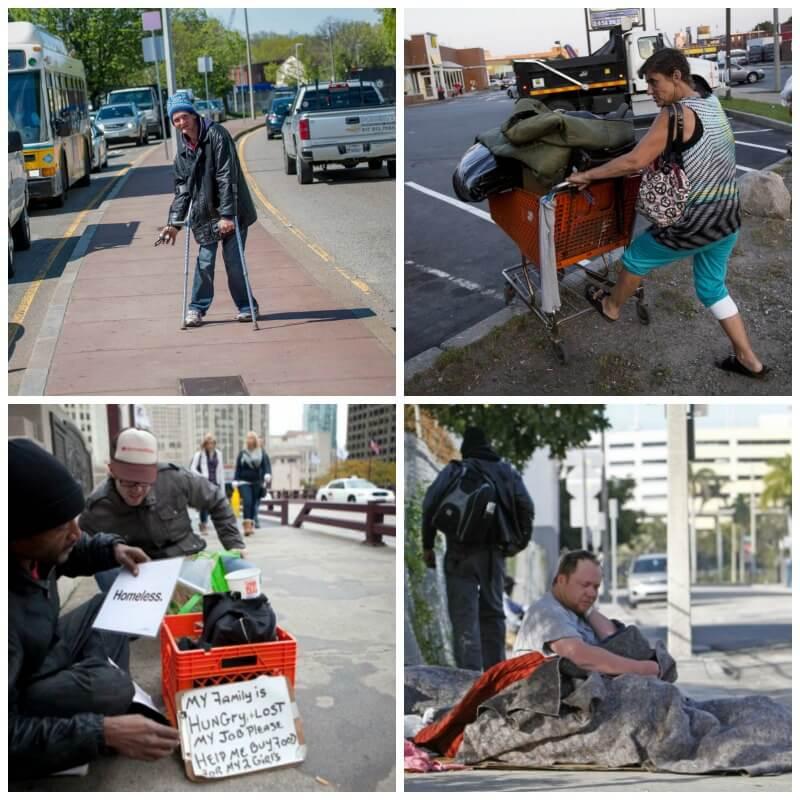 homeless-drug-addict