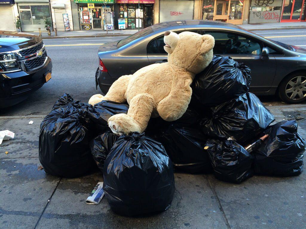 trash-new-york-streets