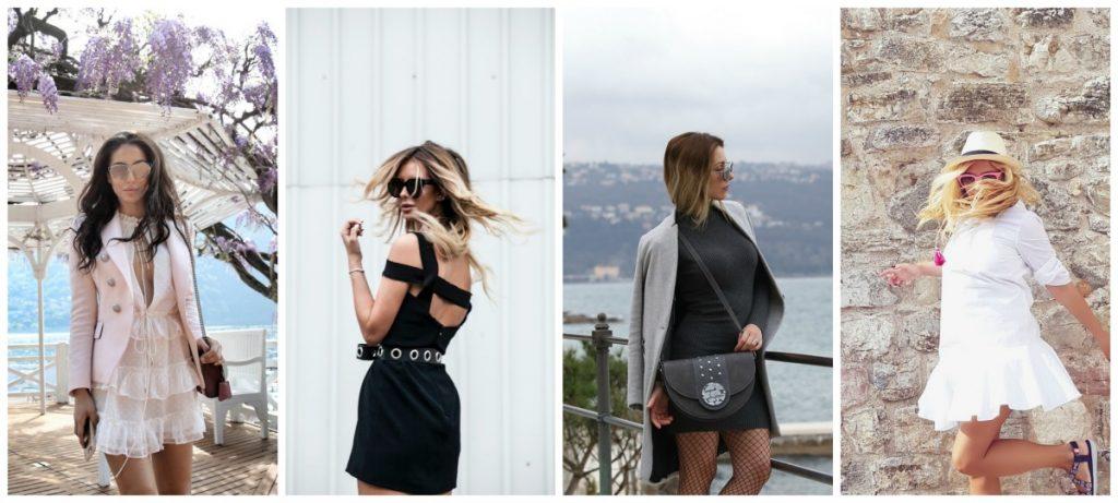 serbian-top-fashion-bloggers