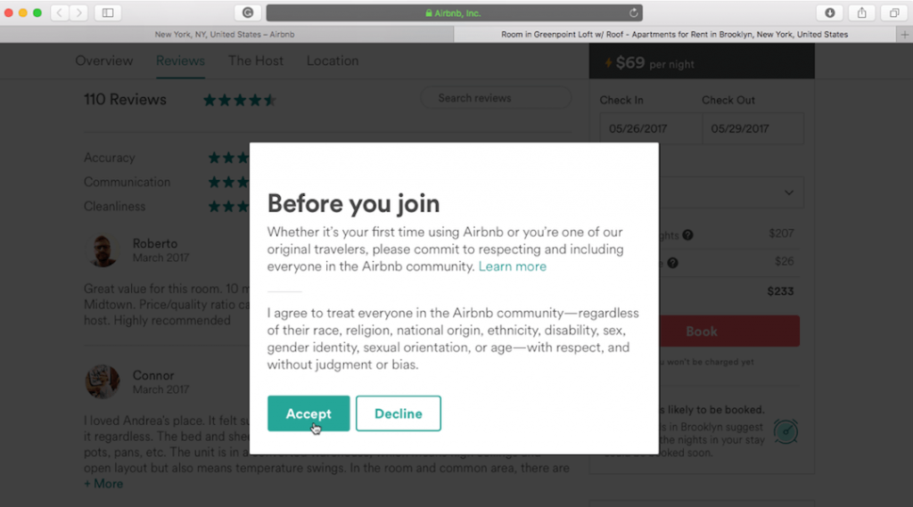 airbnb-before-you-join
