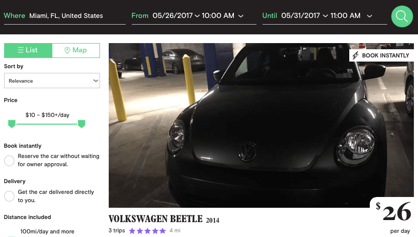 beetle-cheap-rentals