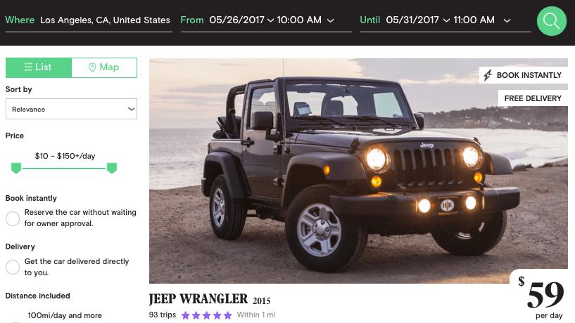 JEEP-WRANGLER-2015-cheap-rentals