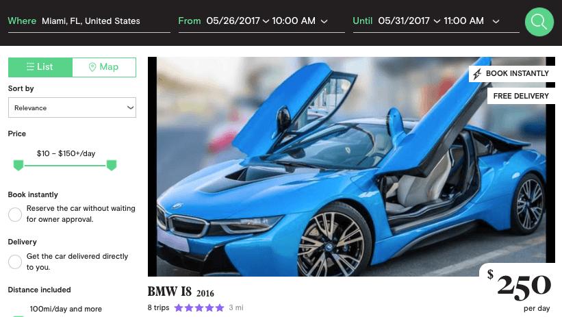 i8bmw-cheap-rentals