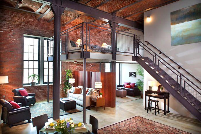 loft-apartment-boston