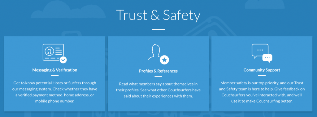 trust-safety-couchsurfing