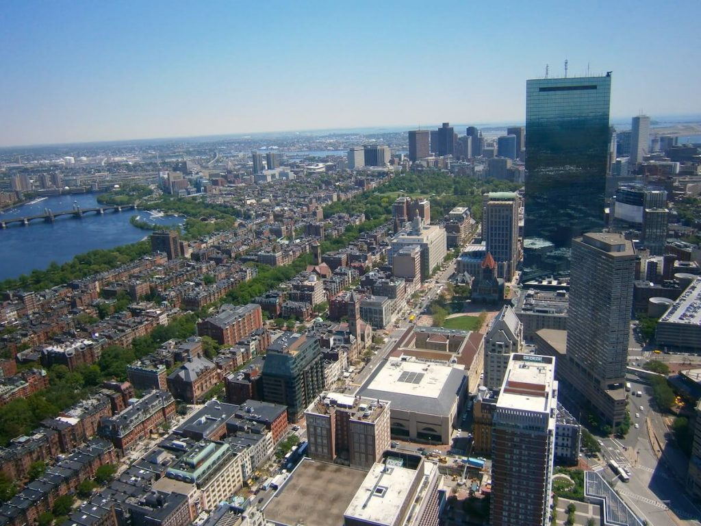 Boston_from_the_Prudential_Tower