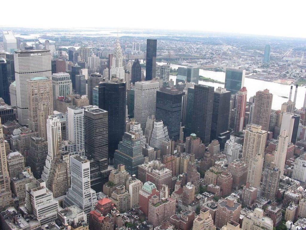 new-york-work-travel