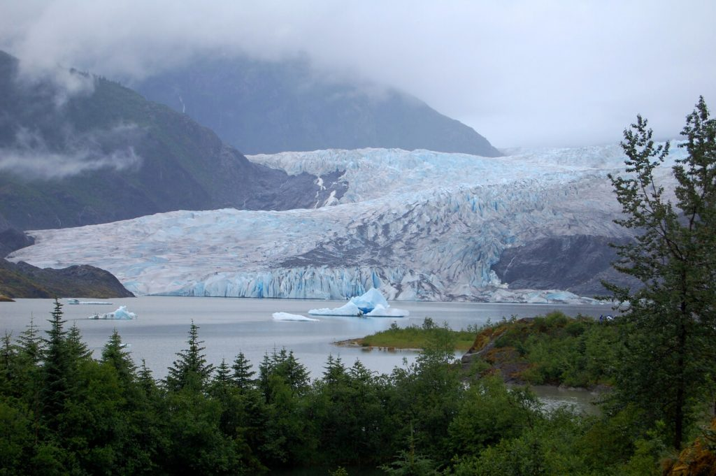 mendenhall-glacier-work-travel-alaska