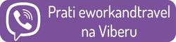 viber_ewat