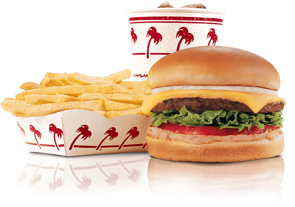 http://www.in-n-out.com/menu/not-so-secret-menu.aspx